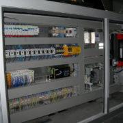 Dataeagle Cityliner - Schildknecht AG