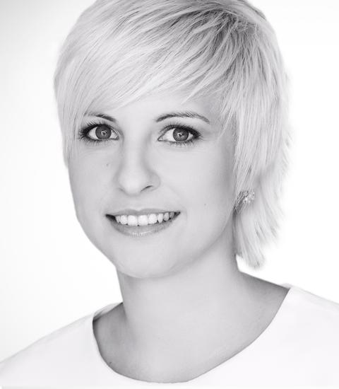 Elena Eberhardt