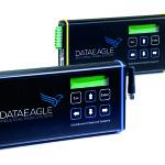 DATAEAGLE Katalog 2.2