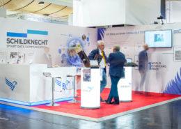 HMI 2017 Schildknecht AG