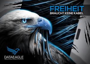Praxisbeispiele - Schildknecht AG