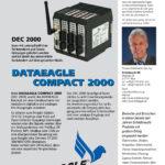 DB_D_Dataeagle_Compact_2xxx_Schildknecht_AG
