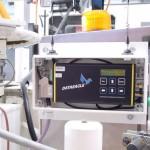 DATAEAGLE im Einsatz bei Airbus Beluga - Schildknecht AG