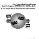 KI_D_Dataeagle_3xxx-Schildknecht_AG