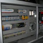 Dataeagle für vollautomatischen Cityliner - Schildknecht AG