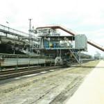 DATAEAGLE im Vattenfall Kraftwerk Jänschwalde - Schildknecht AG