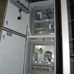 DSCN4499 - Schildknecht AG