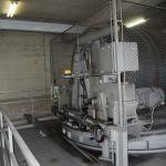 DSCN5107 - Schildknecht AG