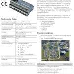 DATAEAGLE_7010_Erweiterungsmodul_Fact_Sheet_de-Schildknecht-AG