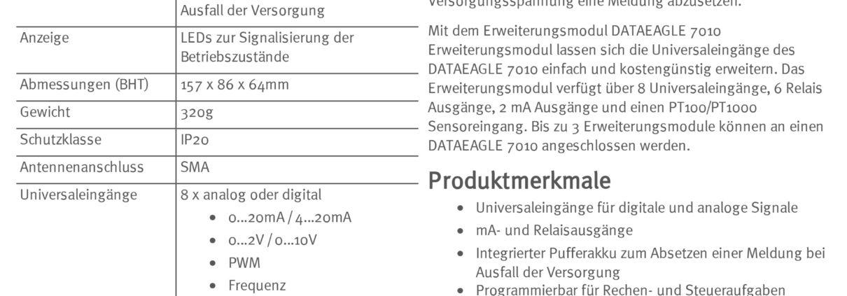 DATAEAGLE_7010_Fact_Sheet_de-Schildknecht-AG