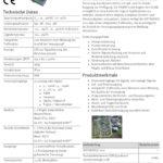 DATAEAGLE_7011_Fact_Sheet_de-Schildknecht-AG