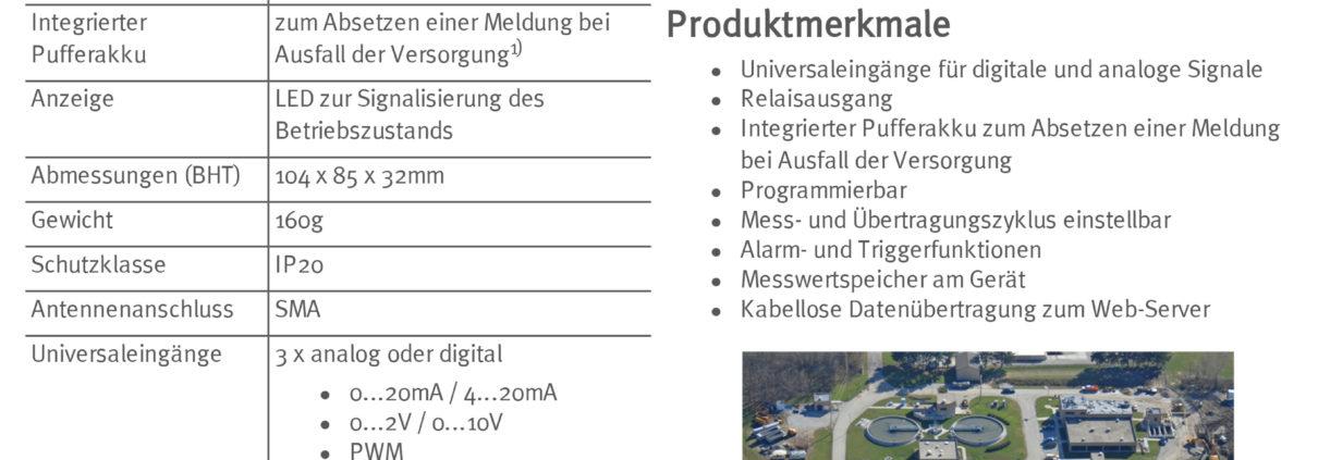 DATAEAGLE_7012_Fact_Sheet_de-Schildknecht-AG