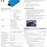 DATAEAGLE_7020_Fact_Sheet_de-Schildknecht-AG
