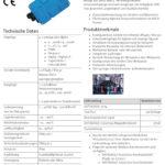 DATAEAGLE_7024_Fact_Sheet_de-Schildknecht-AG