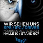 Newsletter - Schildknecht AG