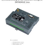 DATAEAGLE_7011_User_Manual_de-Schildknecht-AG