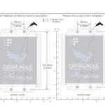Xtreme_drill_template-Schildknecht-AG