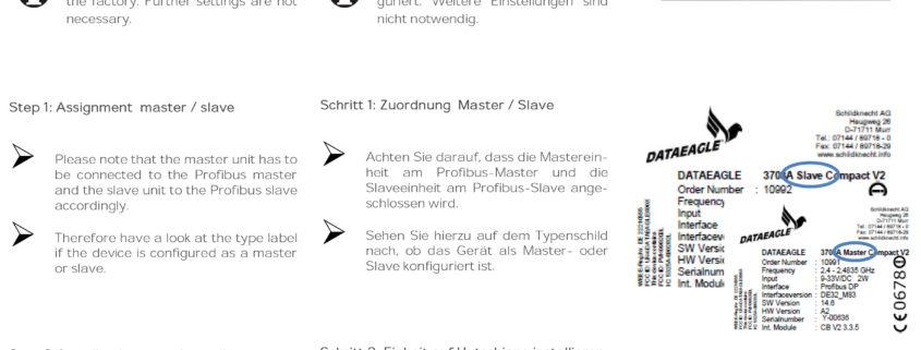 Kurzanleitung_DEC3000_mit_Link-Schildknecht-AG