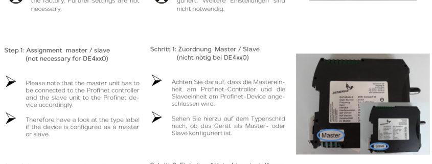 Kurzanleitung_DEC4000_mit_Link-Schildknecht-AG