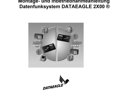 MI_D_Dataeagle_2xxx_Profinet-Schildknecht-AG
