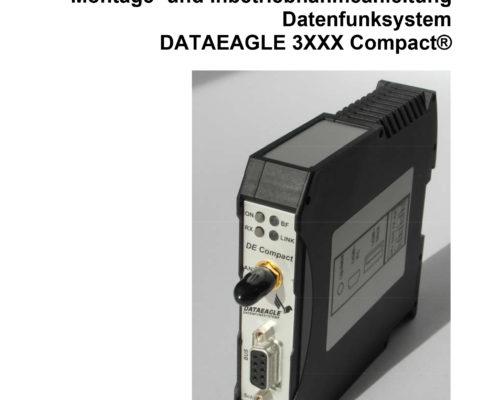 MI_D_Dataeagle_compact_3000-Schildknecht-AG