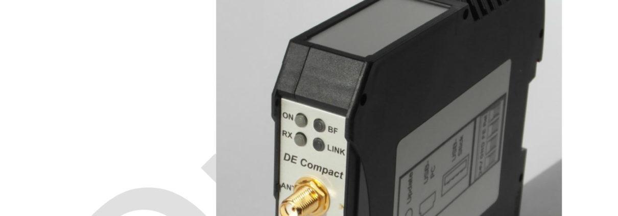 MI_D_Dataeagle_compact_4000-Schildknecht-AG