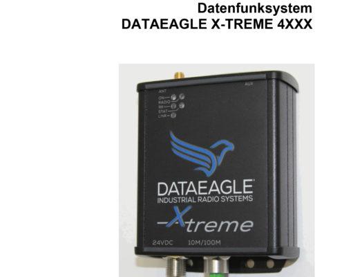 MI_D_Dataeagle_xtreme_4000-Schildknecht-AG