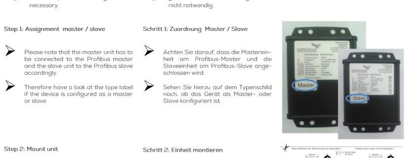 Kurzanleitung_Xtreme3000 - Schildknecht-AG