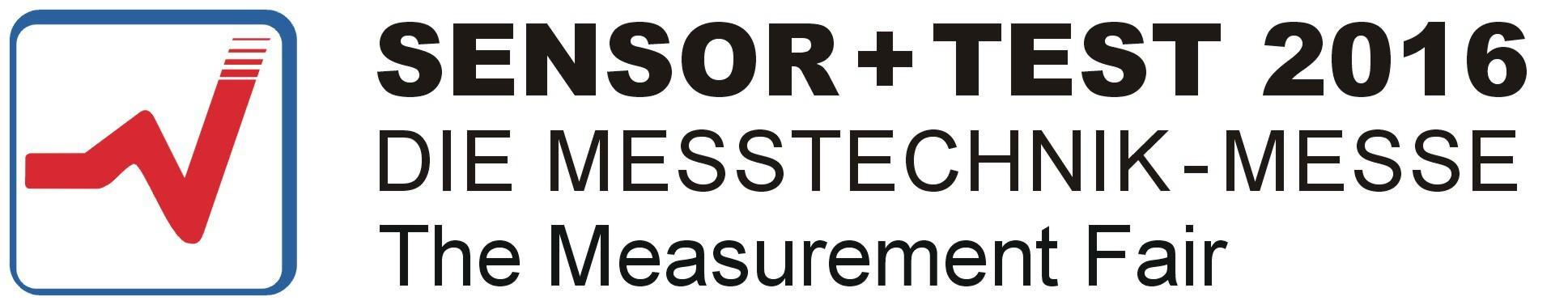 Logo-und-Titel-SENSOR+TEST-2016-weiss