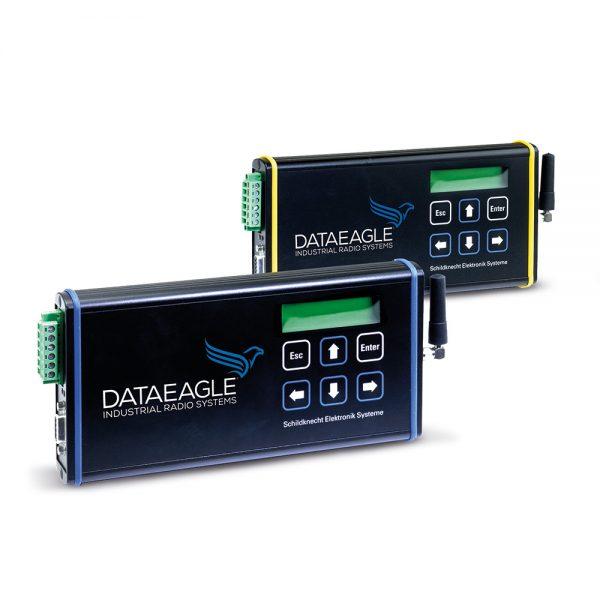 DATAEAGLE 3000 Classic - Schildknecht AG