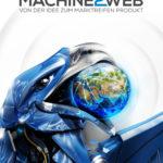 SchildknechtAG-Maschine2Web_deutsch