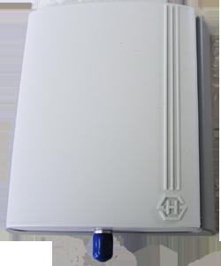 Directional antenna - 8 dB - Schildknecht AG
