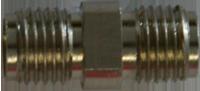 Socket SMA on Socket SMA - Schildknecht AG