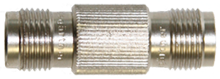Adapter - Buchse TNC auf Buchse TNC - Schildknecht AG