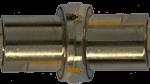 Adapter - Stecker FME auf Stecker FME - Schildknecht AG