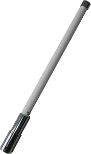Rundstrahlantenne - 6 dB - Schildknecht AG
