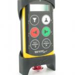 Wireless Operation Panel Tiger G2 6D - Schildknecht AG