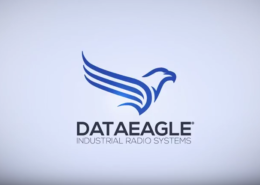 Dataeagle 7000 M2M Video