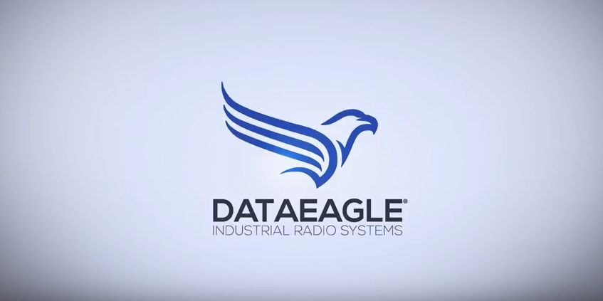 Dataeagle 7000 M2M Video