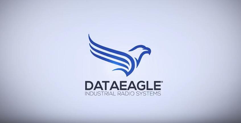 Datenfunksystem DATAEAGLE