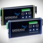 DATAEAGLE 3715A Classic • Wireless MPI • drahtlose Datenübertragung mit SIEMENS MPI Schnittstelle