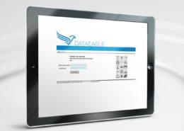 DATAEAGLE Portal