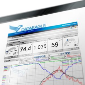 Dataeagle-Portal_einstellungen