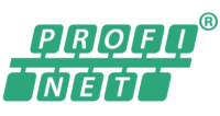 Wireless PROFINET