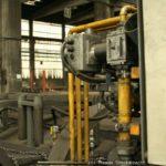 SGL Carbon - Schildknecht AG