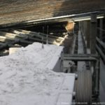 Salzbergwerk Heilbronn