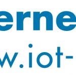 IoT_Signet_Internet_of_Things_ohne_Jahr_RGB