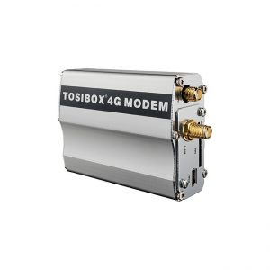 TOSIBOX 4G Modem