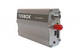 TOSIBOX 3G Modem