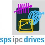 sps ipc drives Nürnberg